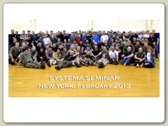OfficialSystemaSeminarGroup_NYC201302